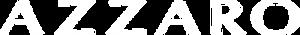 azzaro_logo