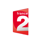 Diffuseur_FR2