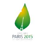 Events_COP21-01