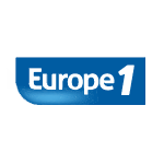Radio_Europe-01