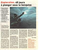 LE TÉLÉGRAMME (FR)