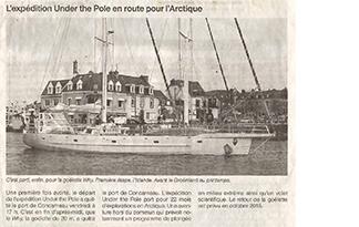 OUEST-FRANCE (FR)