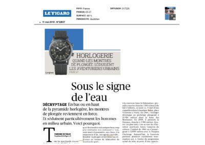 LE FIGARO (FR)